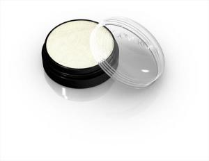 Covergirl Flamed Out Shad Pots 350 Blazing White