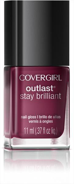 Covergirl OUTLAST NL GLS WI