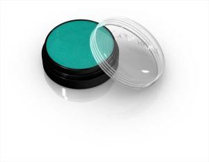 Covergirl Flamed Out Shad Pots 325 Turquoise Glow