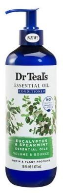 Dr. Teal's Eucalyptus & Spearmint Conditioner