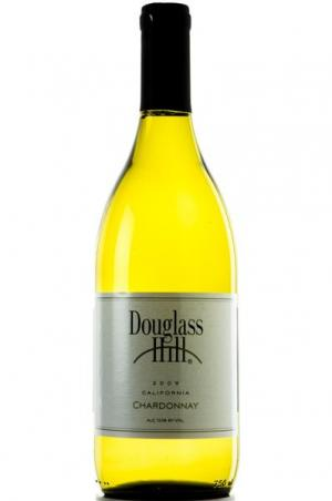Douglas Hill Chardonnay