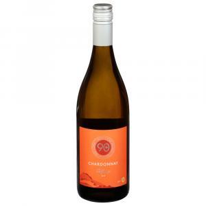 90+ Cellars Chardonnay California 2013