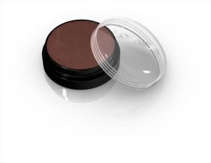 Covergirl Flamed Out Shad Pots 355 Scorching Cocoa
