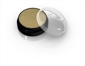 Covergirl Flamed Out Shad Pots 320 Melted Gold