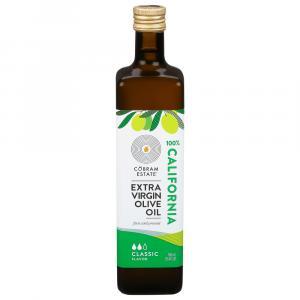 Cobram Estate 100% California Extra Virgin Olive Oil Classic