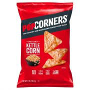 PopCorners Sweet & Salty Kettle Corn