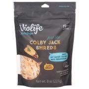 Violife Just Like Colby Jack Shreds