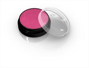 Covergirl Flamed Out Shad Pots 305 Fired Up Pink