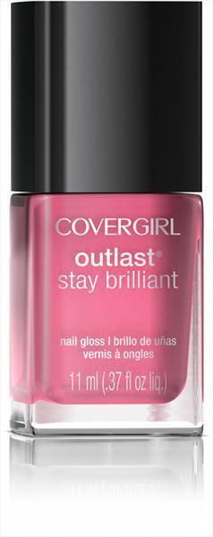 Covergirl Outlast NL GLS Bonbon