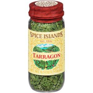 Spice Islands Tarragon