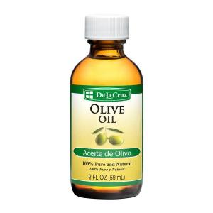 De La Cruz Olive Oil
