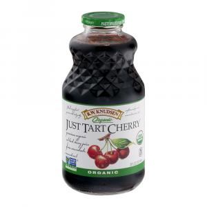 R.w. Knudsen Organic Just Tart Cherry Juice