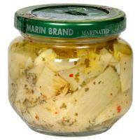 Marin Foods Marinated Artichoke Hearts