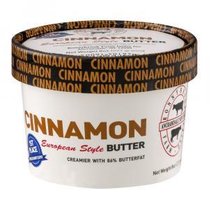 Ronnybrook Farm Cinnamon Toast Butter