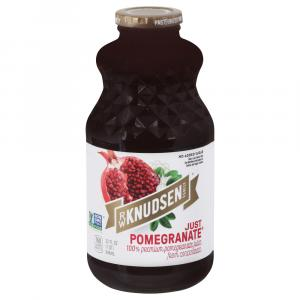 R.w. Knudsen Just Pomegranate Juice