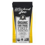 Wicked Joe Breakfast Blend Coffee