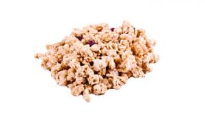 Golden Temple Cranberry Acai Granola