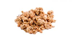 Golden Temple Toffee Almond Granola