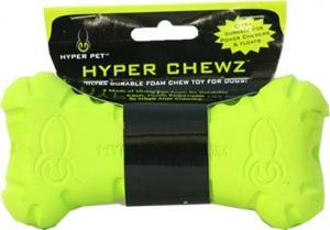 Hyper Pet Chewz Bone