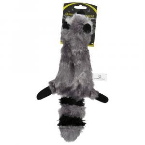 Hyper Pet Critter