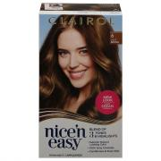 Nice 'N Easy Light Brown 6 Permanent Hair Color