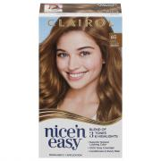 Nice 'N Easy Light Golden Brown 6G Permanent Hair Color