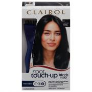 Clariol Root Touch-Up Black 2 Permanent