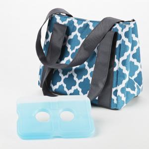 Venice Assorted Designer Lunch Bag