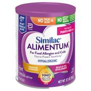 Similac Alimentum Advanced Powder Formula