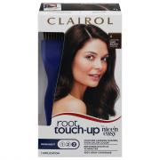 Clariol Root Touch-Up Dark Brown 4 Permanent