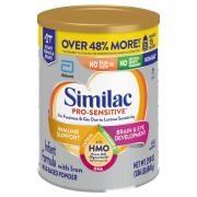 Similac Pro-Sensitive Powder