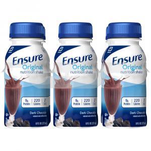 Ensure Dark Chocolate