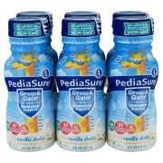 PediaSure Vanilla