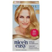 Nice 'N Easy Light Blonde 9 Permanent Hair Color