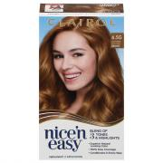 Nice 'N Easy Light Golden Brown 6.5G Permanent Hair Color