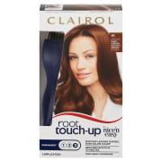 Clariol Root Touch-Up Brown Shades 4R Permanent