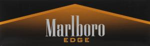 Marlboro Edge Box Cigarettes