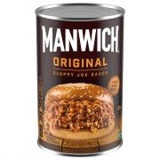 Hunt's Manwich Original