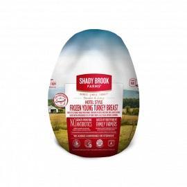 Shady Brook Farms Turkey Breast