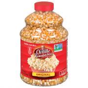 Orville Redenbacher's Regular Popcorn