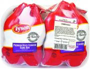 Tyson Cornish Game Hens