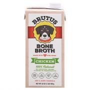 Brutus Chicken Bone Broth