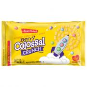 Malt O Meal Berry Colossal Cereal