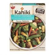Kahiki Sesame Noodles Savory Sidekick