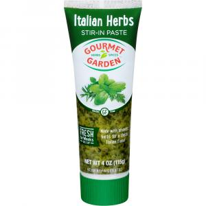 Gourmet Garden Tube Italian Seasoning