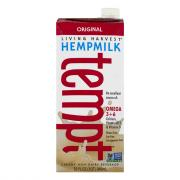 Living Harvest Original Hempmilk