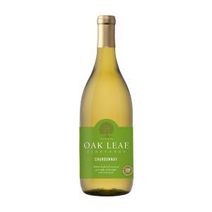 Oakleaf Chardonnay