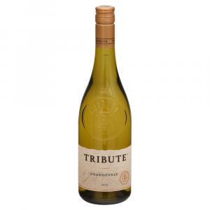 Tribute Chardonnay
