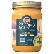 Sir Kensington's Chipotle Vegan Mayo