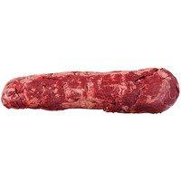 Angus Beef Whole Tenderloin